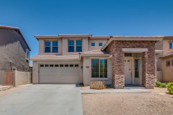 Photo of 3018 W Trapanotto Road, Phoenix, AZ 85086 (MLS # 5785136)