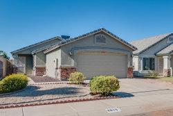 Photo of 3049 W Cat Balue Drive, Phoenix, AZ 85027 (MLS # 5785141)