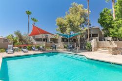 Photo of 1720 E Thunderbird Road, Unit 1062, Phoenix, AZ 85022 (MLS # 5785152)