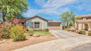 Photo of 3132 E Oriole Way, Chandler, AZ 85286 (MLS # 5785176)