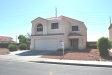 Photo of 1912 N 120th Drive, Avondale, AZ 85392 (MLS # 5785183)