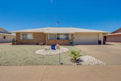 Photo of 10021 W Coggins Drive, Sun City, AZ 85351 (MLS # 5785187)