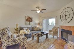 Photo of 10401 N 52 Street, Unit 109, Paradise Valley, AZ 85253 (MLS # 5785219)