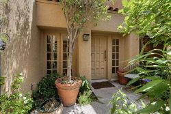 Photo of 2626 E Arizona Biltmore Circle, Unit 2, Phoenix, AZ 85016 (MLS # 5785297)