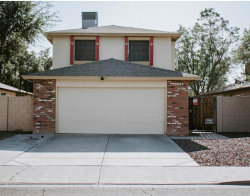 Photo of 18252 N 37th Avenue, Glendale, AZ 85308 (MLS # 5785398)