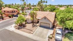 Photo of 6903 W Oraibi Drive, Glendale, AZ 85308 (MLS # 5785420)