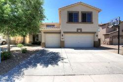 Photo of 2153 E Carla Vista Place, Chandler, AZ 85225 (MLS # 5785448)