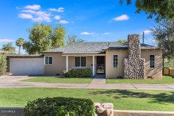 Photo of 1255 W Osborn Road, Phoenix, AZ 85013 (MLS # 5785457)