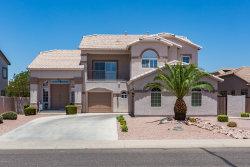 Photo of 3744 E Del Rio Street, Gilbert, AZ 85295 (MLS # 5785459)