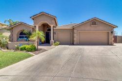Photo of 1829 S Cole Drive, Gilbert, AZ 85295 (MLS # 5785516)