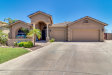 Photo of 1829 S Cole Drive, Gilbert, AZ 85295 (MLS # 5785516)
