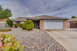 Photo of 7944 W Larkspur Drive, Peoria, AZ 85381 (MLS # 5785529)