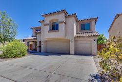 Photo of 947 W Elizabeth Way, Coolidge, AZ 85128 (MLS # 5785602)