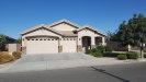 Photo of 7226 N 88th Lane, Glendale, AZ 85305 (MLS # 5785606)