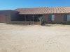 Photo of 810 N Sophie Burden Road, Wickenburg, AZ 85390 (MLS # 5785662)