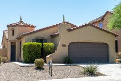 Photo of 9331 S 183rd Drive, Goodyear, AZ 85338 (MLS # 5785677)