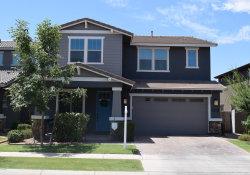 Photo of 4273 E Mesquite Street, Gilbert, AZ 85296 (MLS # 5785736)