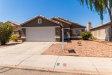 Photo of 8310 W Coolidge Street, Phoenix, AZ 85037 (MLS # 5785750)