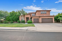Photo of 2241 S Faith --, Mesa, AZ 85209 (MLS # 5785767)