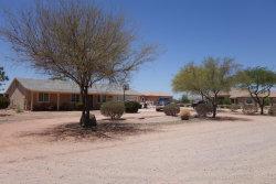 Photo of 28254 N Holly Road, San Tan Valley, AZ 85143 (MLS # 5785785)