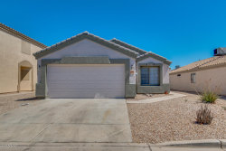 Photo of 6608 E Quiet Retreat --, Florence, AZ 85132 (MLS # 5785877)