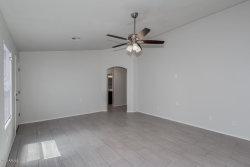 Tiny photo for 6608 E Quiet Retreat --, Florence, AZ 85132 (MLS # 5785877)