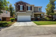 Photo of 15952 N 171st Drive, Surprise, AZ 85388 (MLS # 5785994)