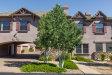 Photo of 1716 Alpine Meadows Lane, Unit 1801, Prescott, AZ 86303 (MLS # 5786029)