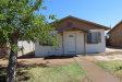 Photo of 251 W Lincoln Avenue, Coolidge, AZ 85128 (MLS # 5786047)