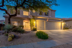 Photo of 2418 W Barbie Lane, Phoenix, AZ 85085 (MLS # 5786106)