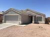 Photo of 12434 W Dreyfus Drive, El Mirage, AZ 85335 (MLS # 5786126)
