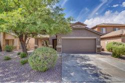 Photo of 11639 W Mountain View Road, Youngtown, AZ 85363 (MLS # 5786218)