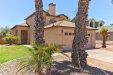 Photo of 7535 W Ironwood Drive, Peoria, AZ 85345 (MLS # 5786256)