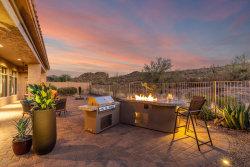 Photo of 4572 S Salvia Drive, Gold Canyon, AZ 85118 (MLS # 5786283)