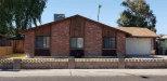 Photo of 6716 W Orange Drive, Glendale, AZ 85303 (MLS # 5786285)