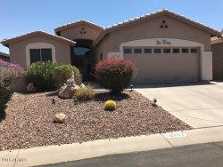 Photo of 8187 E Easy Shot Lane, Gold Canyon, AZ 85118 (MLS # 5786298)