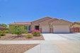 Photo of 5529 W Huntington Drive, Laveen, AZ 85339 (MLS # 5786339)