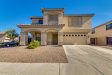 Photo of 509 W Palo Verde Street, Casa Grande, AZ 85122 (MLS # 5786384)