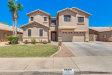 Photo of 7609 N 51st Drive, Glendale, AZ 85301 (MLS # 5786416)