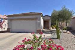 Photo of 16527 W Rock Springs Lane, Surprise, AZ 85374 (MLS # 5786465)