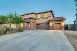 Photo of 11001 W Madison Street, Avondale, AZ 85323 (MLS # 5786506)
