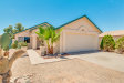 Photo of 6931 W Northview Avenue, Glendale, AZ 85303 (MLS # 5786568)