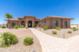 Photo of 174 E Cornerstone Circle, Casa Grande, AZ 85122 (MLS # 5786579)