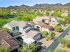 Photo of 9267 E Trailside View, Scottsdale, AZ 85255 (MLS # 5786625)