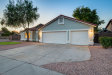 Photo of 6246 W Mescal Street, Glendale, AZ 85304 (MLS # 5786632)