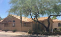 Photo of 11099 N 111th Place, Scottsdale, AZ 85259 (MLS # 5786634)