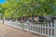 Photo of 2138 E Catalina Avenue, Mesa, AZ 85204 (MLS # 5786678)