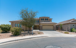 Photo of 13501 W Earll Drive, Avondale, AZ 85392 (MLS # 5786687)