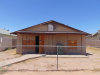 Photo of 67 N Amarillo Street, Casa Grande, AZ 85122 (MLS # 5786698)