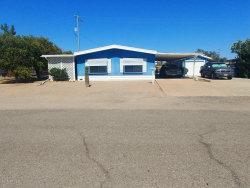 Photo of 205 N Hopi Street, Gila Bend, AZ 85337 (MLS # 5786731)